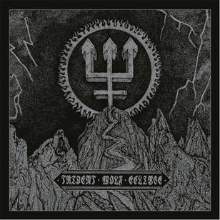 music roundup Watain
