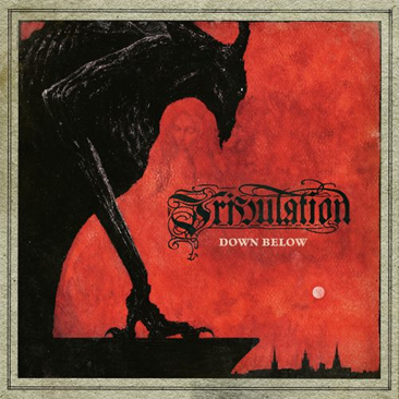 music roundup Tribulation