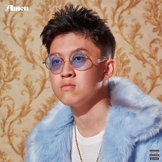 music roundup Rich Brian