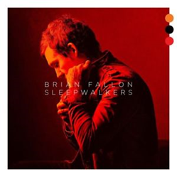 music roundup Brian Fallon