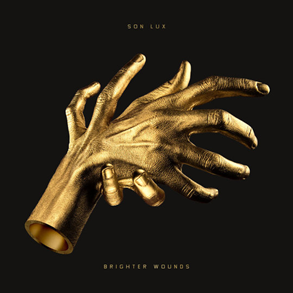 music roundup son lux