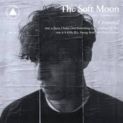 music roundup The Soft Moon