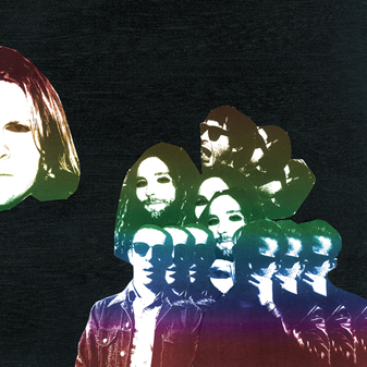 music roundup ty segall