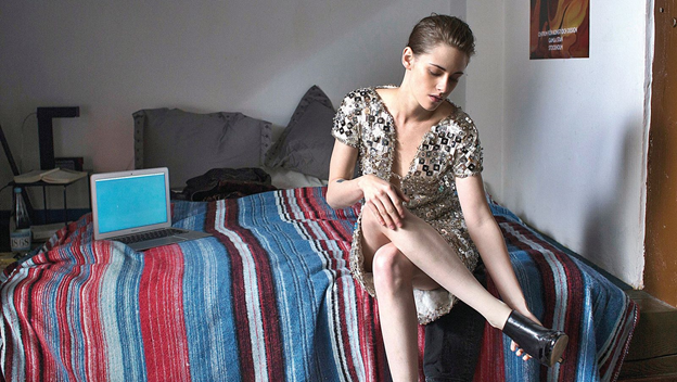 Top 50 Films Personal Shopper