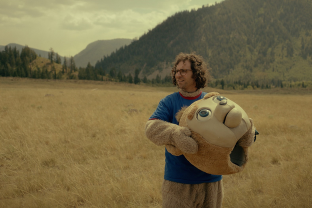 Top 50 Films Brigsby Bear