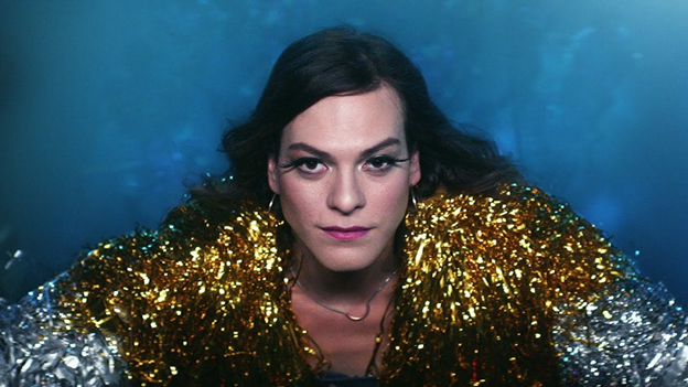 Top 50 Films A Fantastic Woman