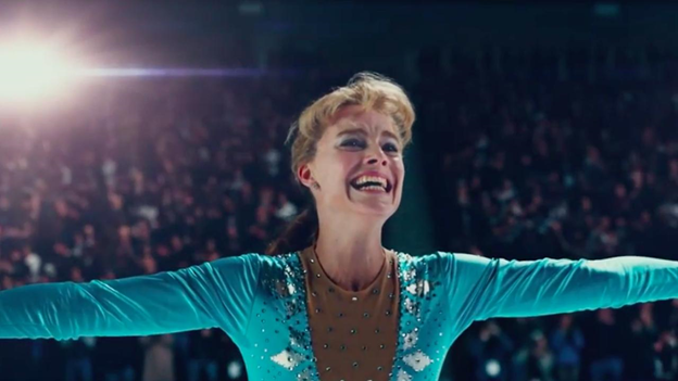 Top 50 Films I, Tonya