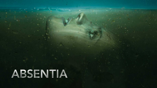 television roundup Absentia