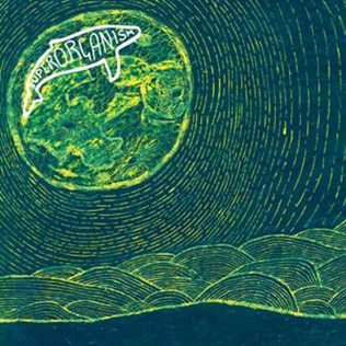 music roundup Superorganism