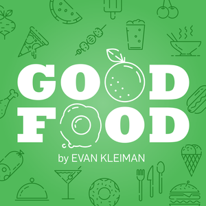 Podcast of the Week Good Food