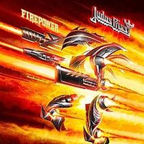 music roundup Judas Priest