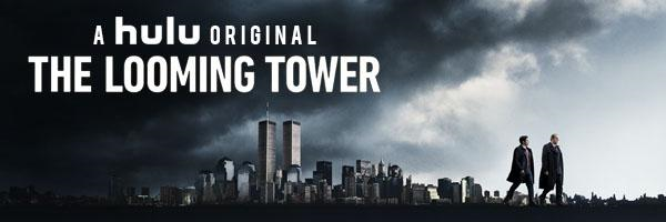 television roundup The Looming Tower