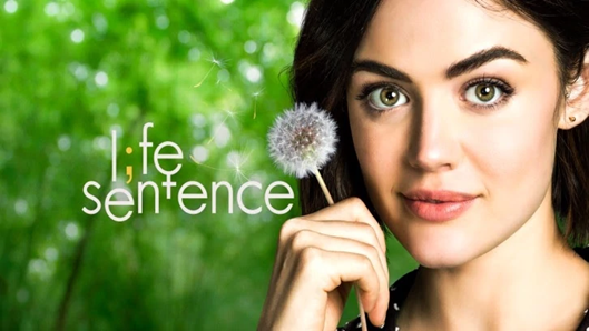 television roundup Life Sentence