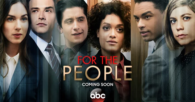 television roundup for the people