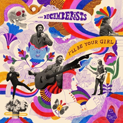 music roundup The Decemberists