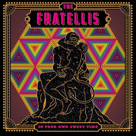 music roundup Fratellis