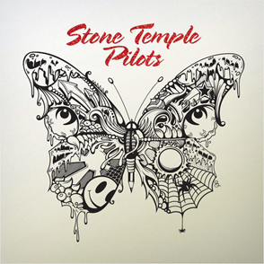 music roundup Stone Temple Pilots