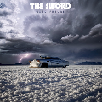 music roundup The Sword