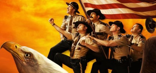 Super Troopers 2 thumb