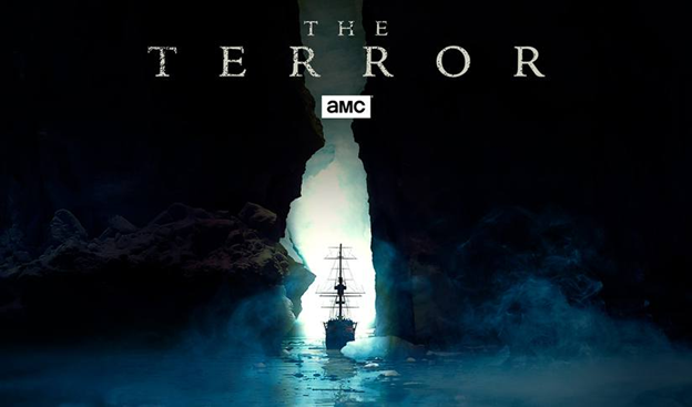 television roundup The Terror