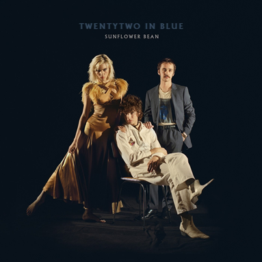music roundup Sunflower Bean
