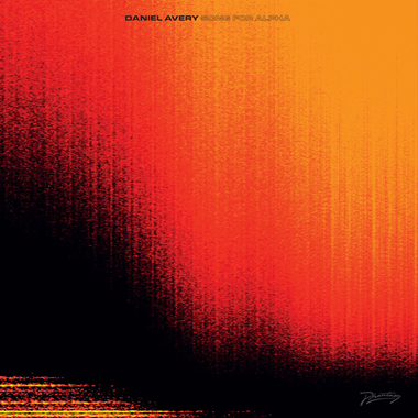 music roundup Daniel Avery