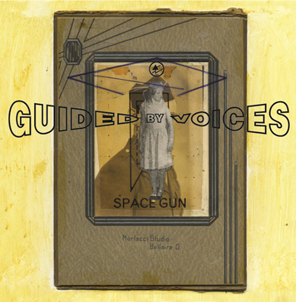 music roundup Guided By Voices