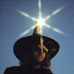 music roundup King Tuff