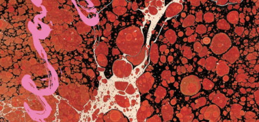 beyondless cover