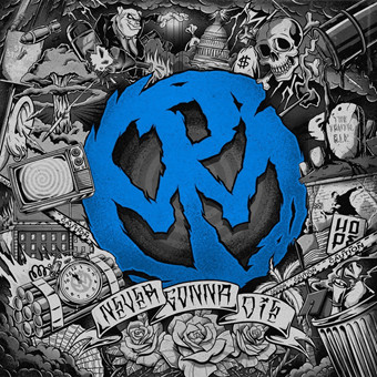 music roundup Pennywise