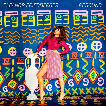 music roundup Eleanor Friedberger