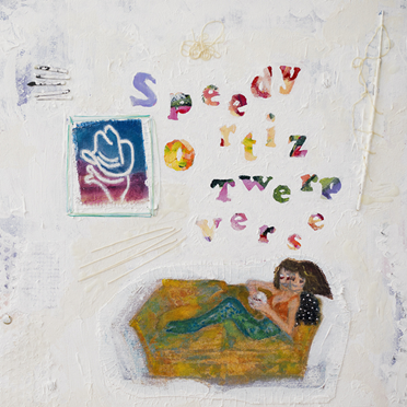 music roundup Speedy Ortiz