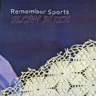 Bandcamp Picks of the Week Remember Sports