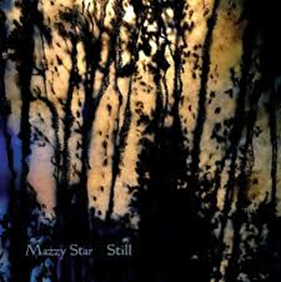 music roundup Mazzy Star