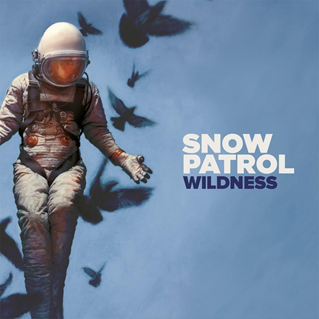 music roundup Snow Patrol