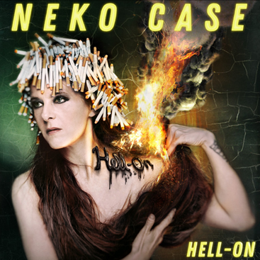 music roundup Neko Case