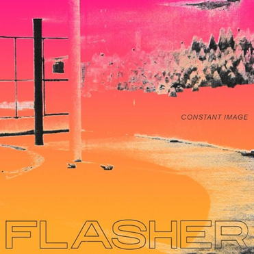 music roundup Flasher