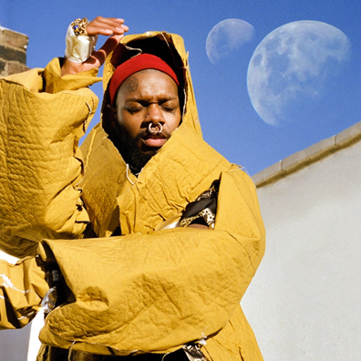 music roundup serpentwithfeet