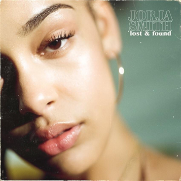 music roundup Jorja Smith