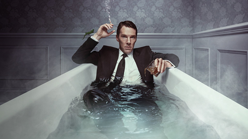 TV roundup Patrick Melrose