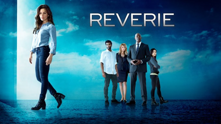 TV roundup Reverie