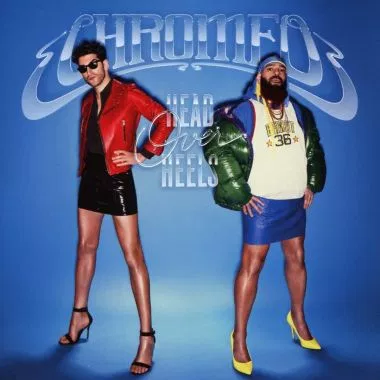 music roundup Chromeo