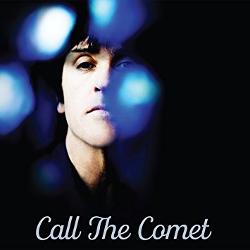 music roundup Johnny Marr