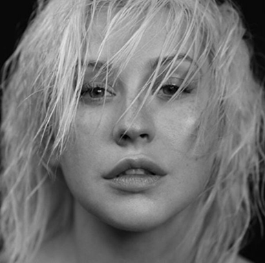 music roundup Christina Aguilera