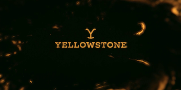 TV Roundup Yellowstone