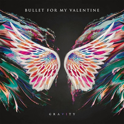 music roundup Bullet For My Valentine