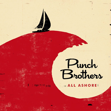 music roundup Punch Brothers