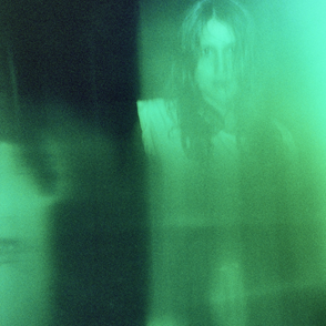 Bandcamp Picks of the Week Helena Hauff