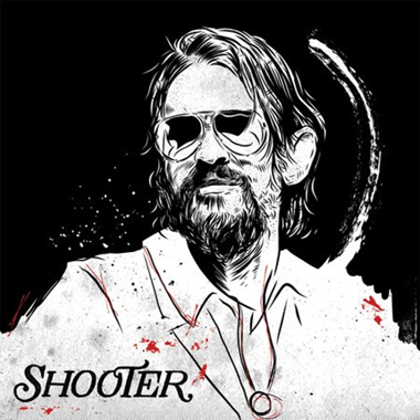 music roundup Shooter Jennings
