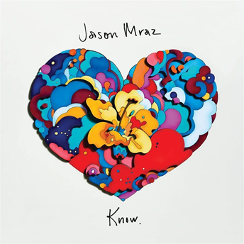 music roundup Jason Mraz